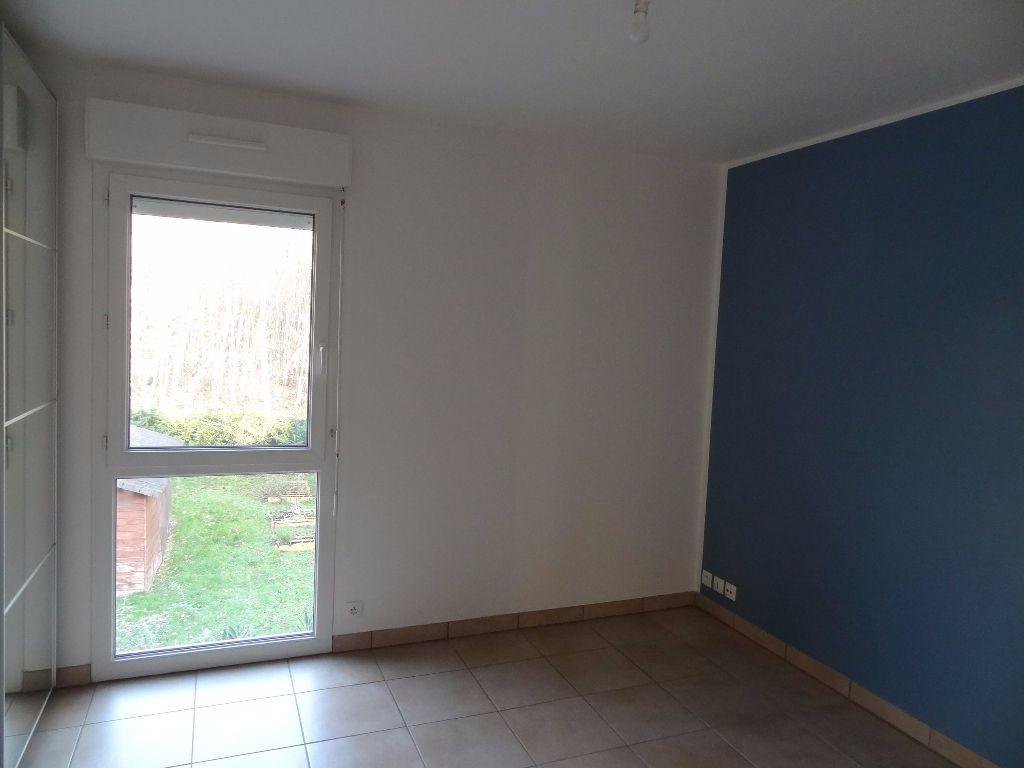 Appartement à louer 3 64.7m2 à Triel-sur-Seine vignette-5