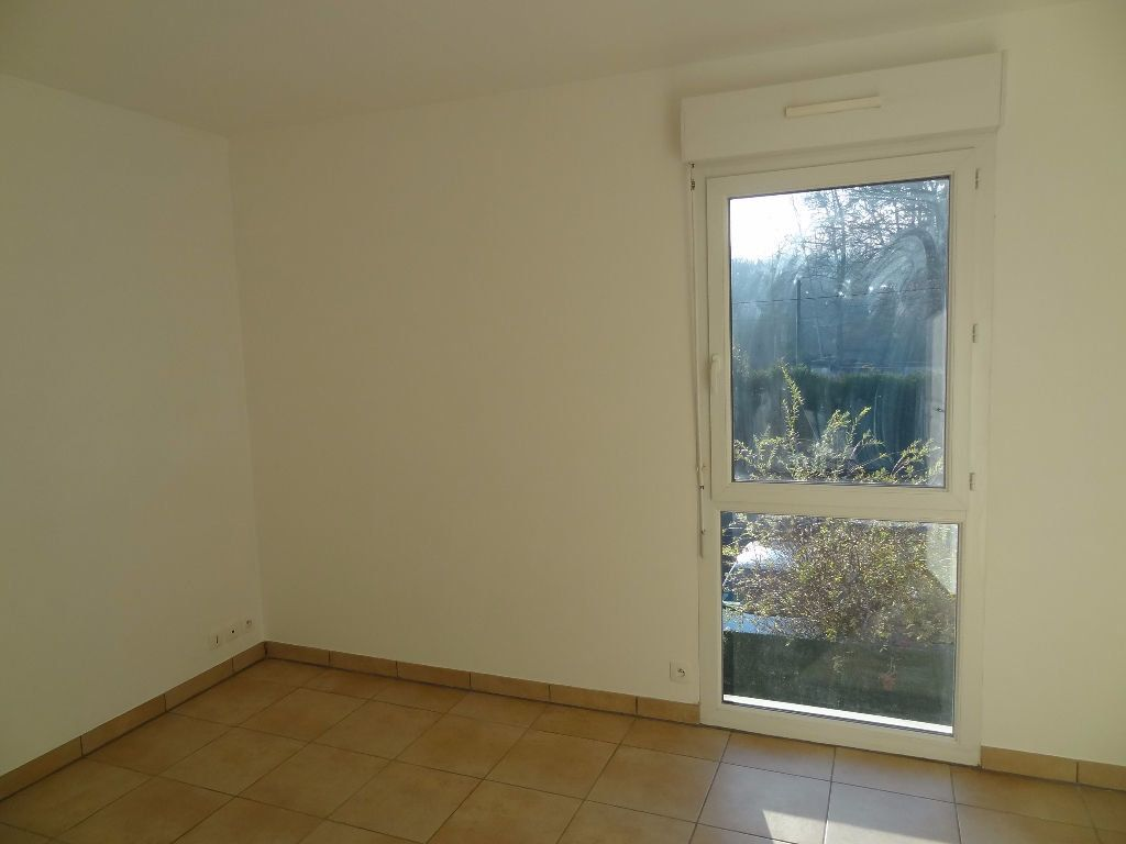 Appartement à louer 3 64.7m2 à Triel-sur-Seine vignette-7