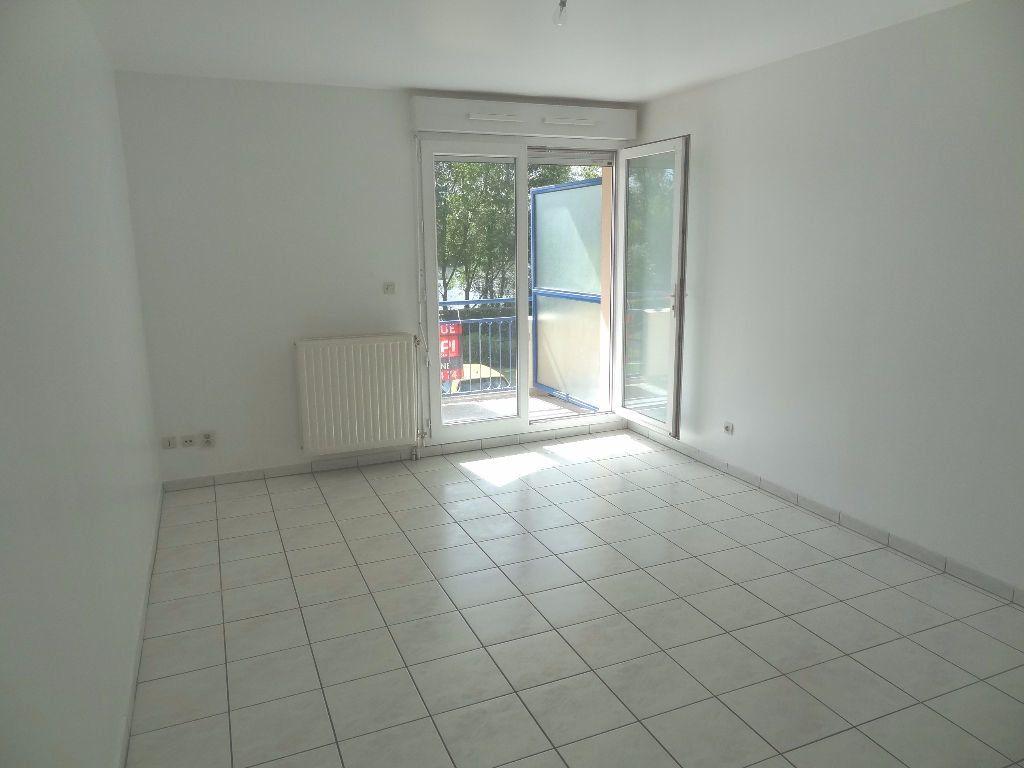Appartement à louer 2 40m2 à Triel-sur-Seine vignette-2