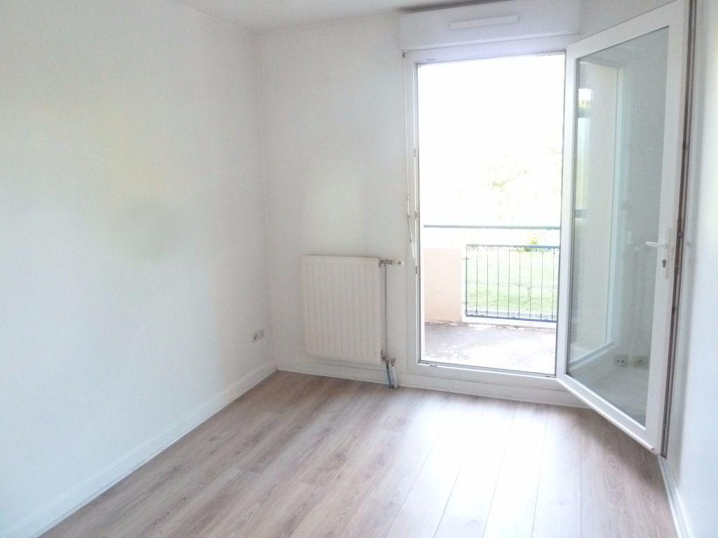 Appartement à louer 2 40m2 à Triel-sur-Seine vignette-6