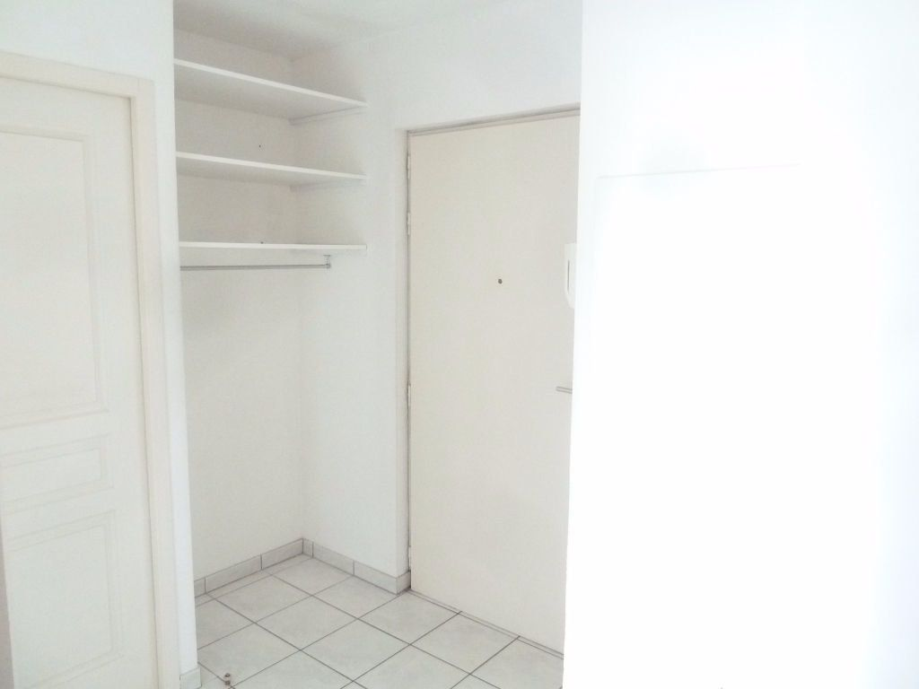 Appartement à louer 2 40m2 à Triel-sur-Seine vignette-8