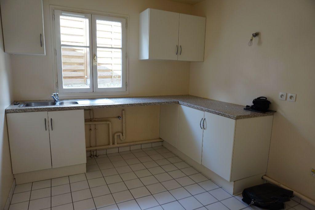 Appartement à louer 3 62.5m2 à Triel-sur-Seine vignette-3