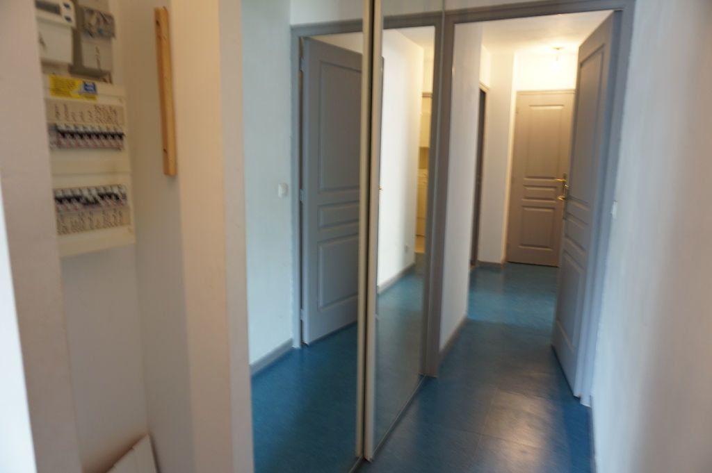 Appartement à louer 3 62.5m2 à Triel-sur-Seine vignette-5