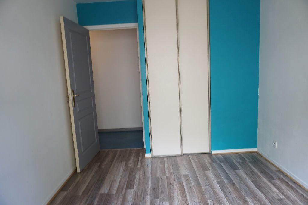 Appartement à louer 3 62.5m2 à Triel-sur-Seine vignette-6