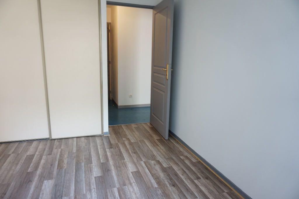 Appartement à louer 3 62.5m2 à Triel-sur-Seine vignette-7