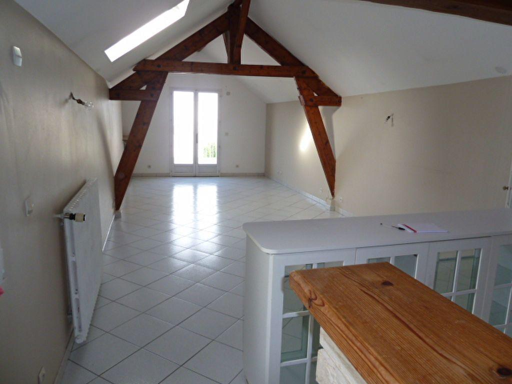 Appartement à louer 5 96m2 à Triel-sur-Seine vignette-3