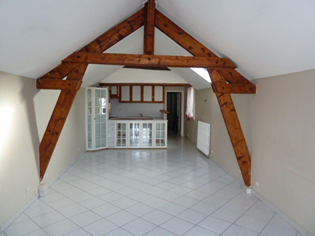 Appartement à louer 5 96m2 à Triel-sur-Seine vignette-4