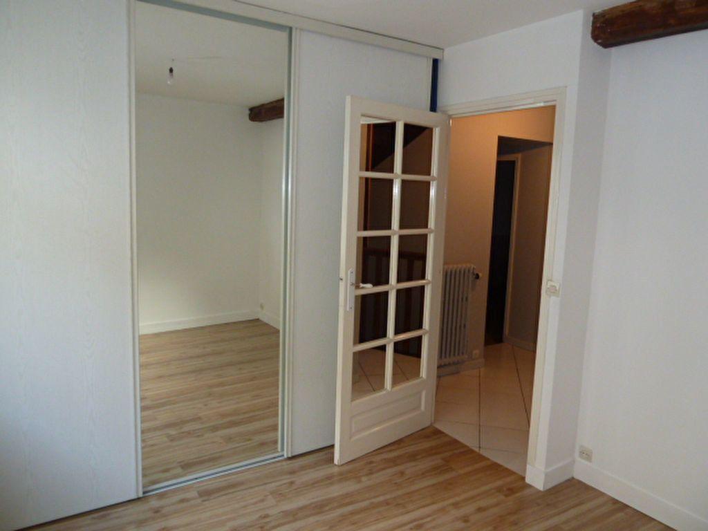 Appartement à louer 5 96m2 à Triel-sur-Seine vignette-6