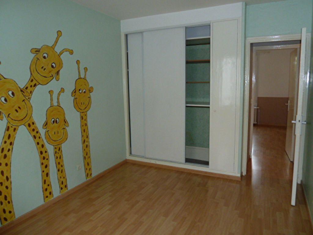 Appartement à louer 5 96m2 à Triel-sur-Seine vignette-7