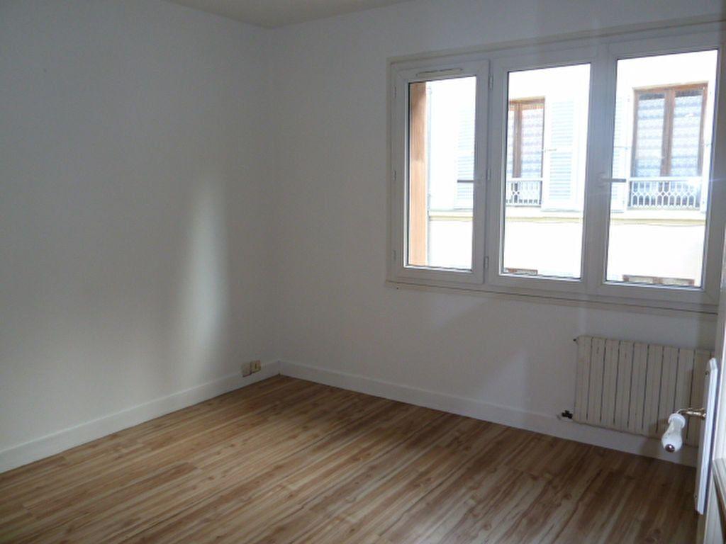 Appartement à louer 5 96m2 à Triel-sur-Seine vignette-8