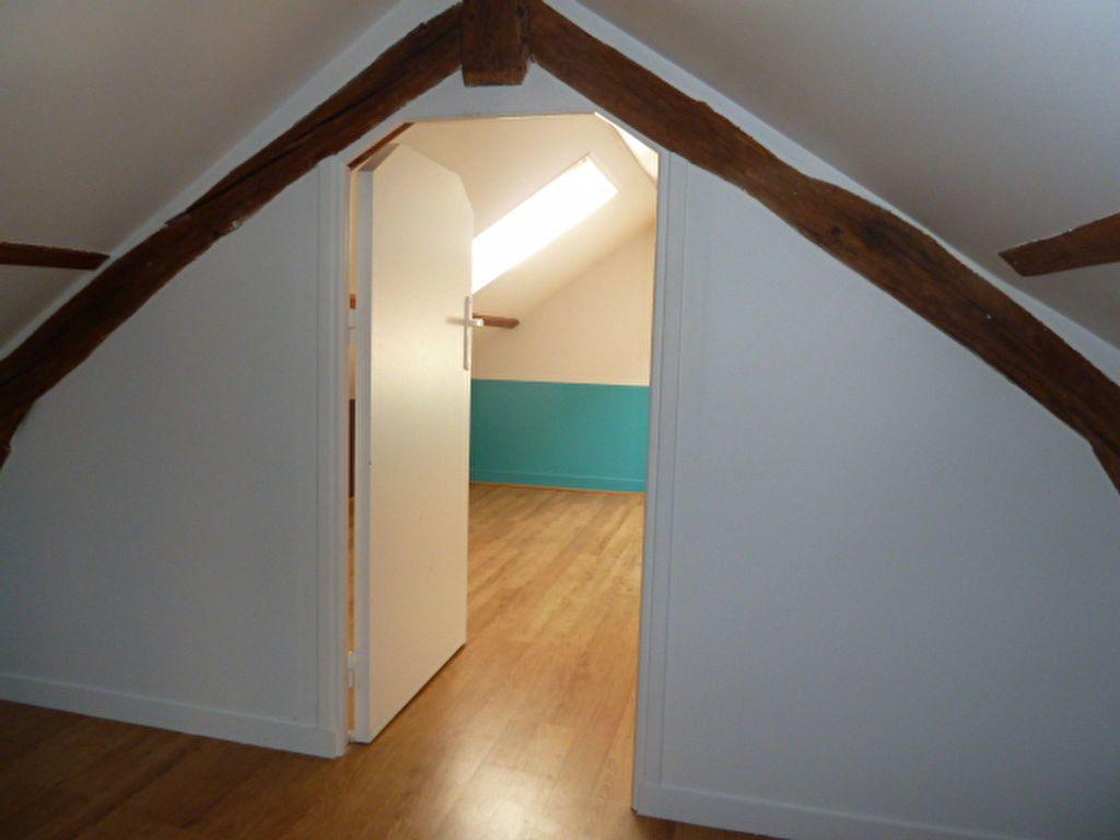 Appartement à louer 5 96m2 à Triel-sur-Seine vignette-9