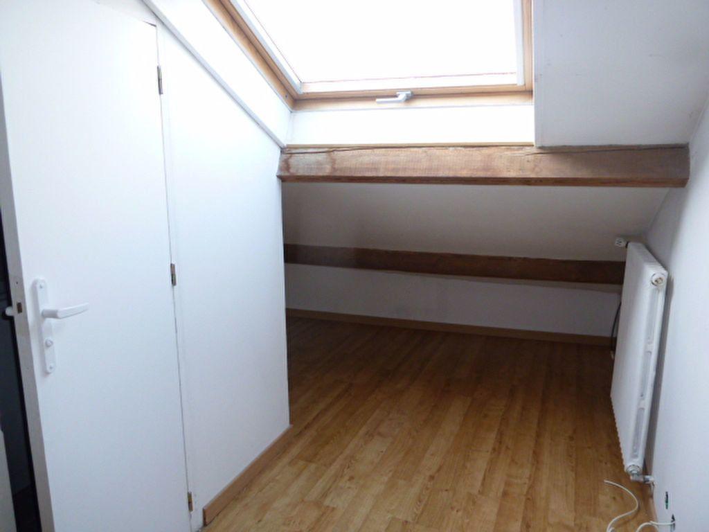 Appartement à louer 5 96m2 à Triel-sur-Seine vignette-10