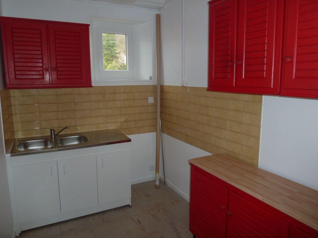 Appartement à louer 3 70.25m2 à Chanteloup-les-Vignes vignette-4