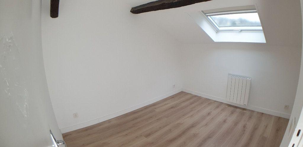 Appartement à louer 3 70.25m2 à Chanteloup-les-Vignes vignette-5