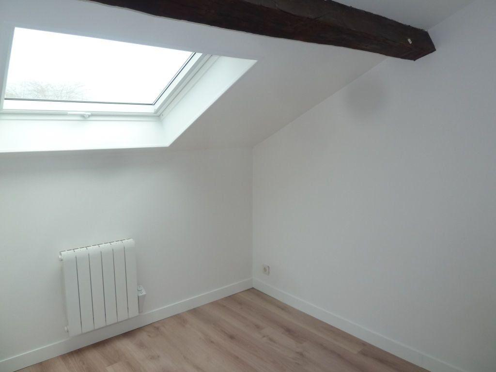 Appartement à louer 3 70.25m2 à Chanteloup-les-Vignes vignette-9