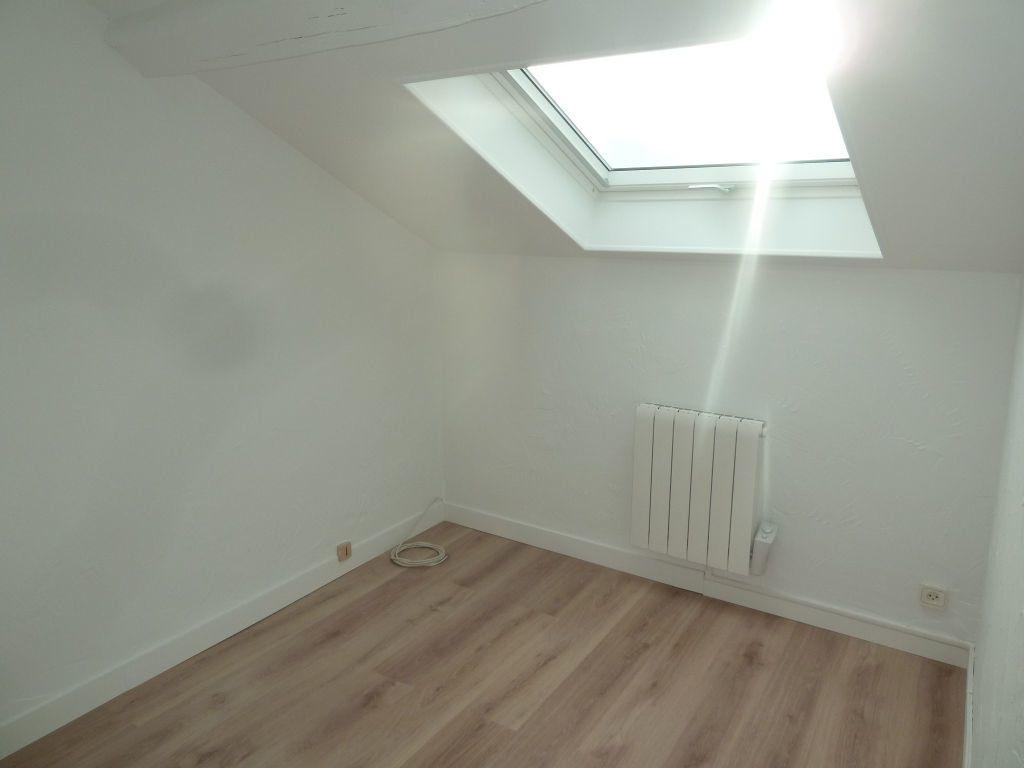 Appartement à louer 3 70.25m2 à Chanteloup-les-Vignes vignette-10