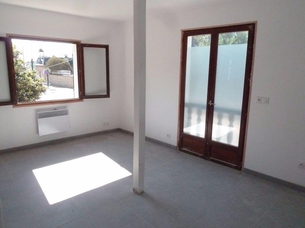 Appartement à vendre 3 55.97m2 à Vaux-sur-Seine vignette-2