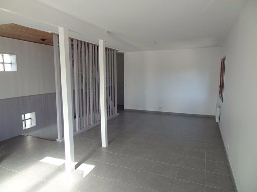 Appartement à vendre 3 55.97m2 à Vaux-sur-Seine vignette-3