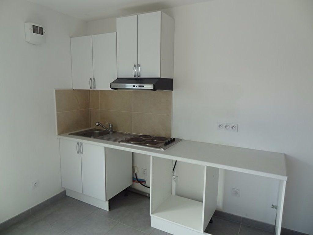 Appartement à vendre 3 55.97m2 à Vaux-sur-Seine vignette-4