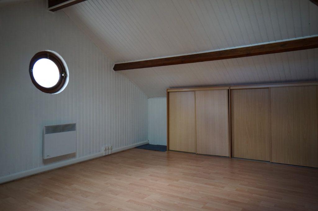 Appartement à vendre 3 55.97m2 à Vaux-sur-Seine vignette-6