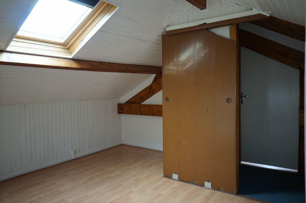 Appartement à vendre 3 55.97m2 à Vaux-sur-Seine vignette-7
