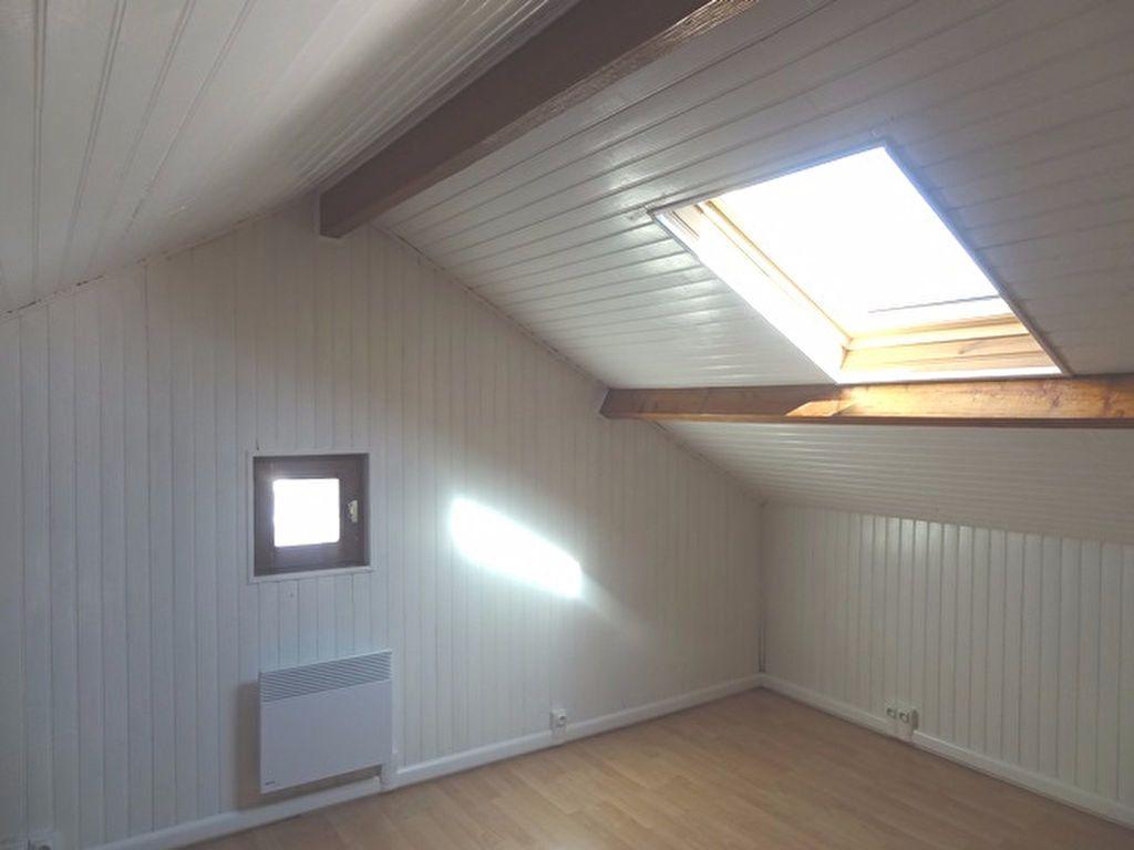 Appartement à vendre 3 55.97m2 à Vaux-sur-Seine vignette-8