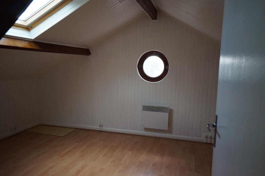 Appartement à vendre 3 55.97m2 à Vaux-sur-Seine vignette-9