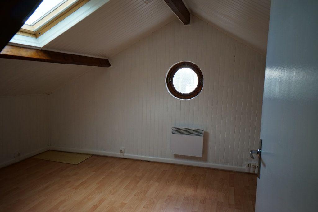 Appartement à vendre 3 55.97m2 à Vaux-sur-Seine vignette-10