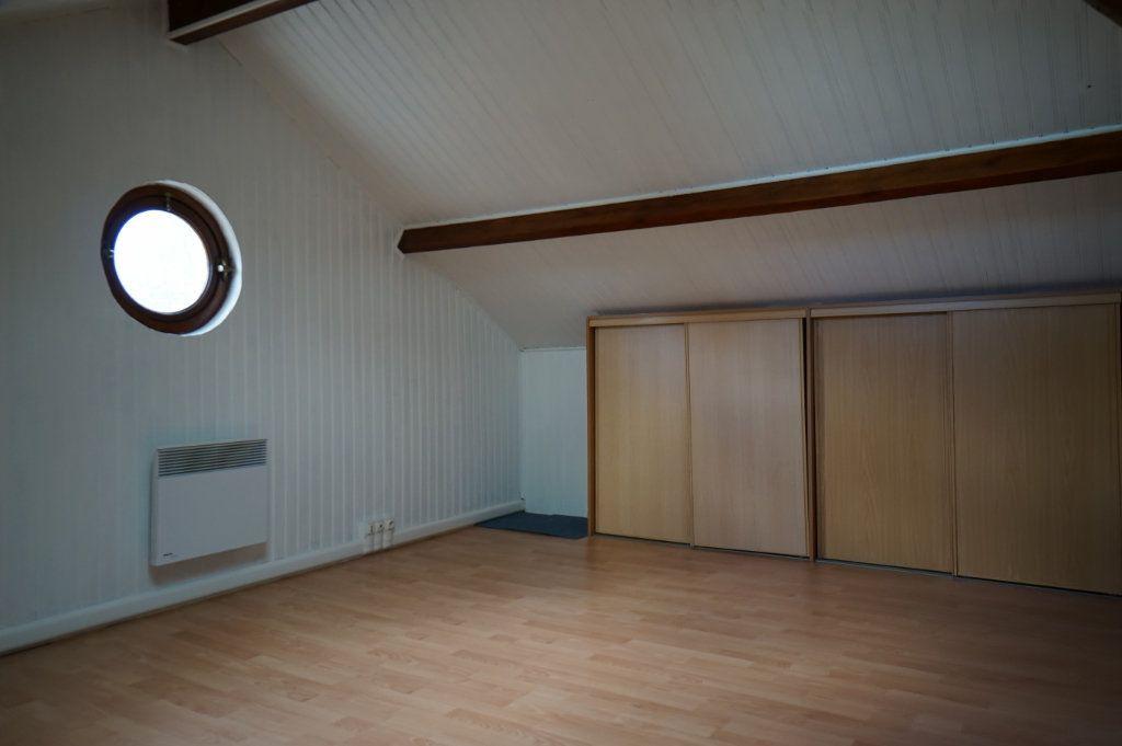 Appartement à vendre 3 55.97m2 à Vaux-sur-Seine vignette-11