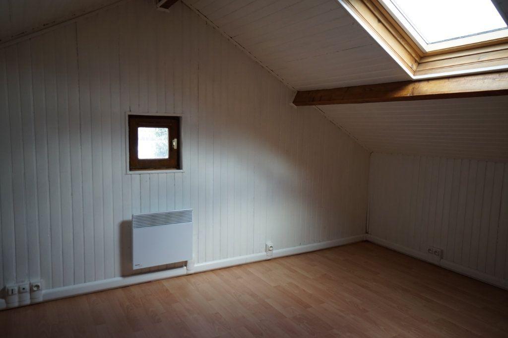 Appartement à vendre 3 55.97m2 à Vaux-sur-Seine vignette-12