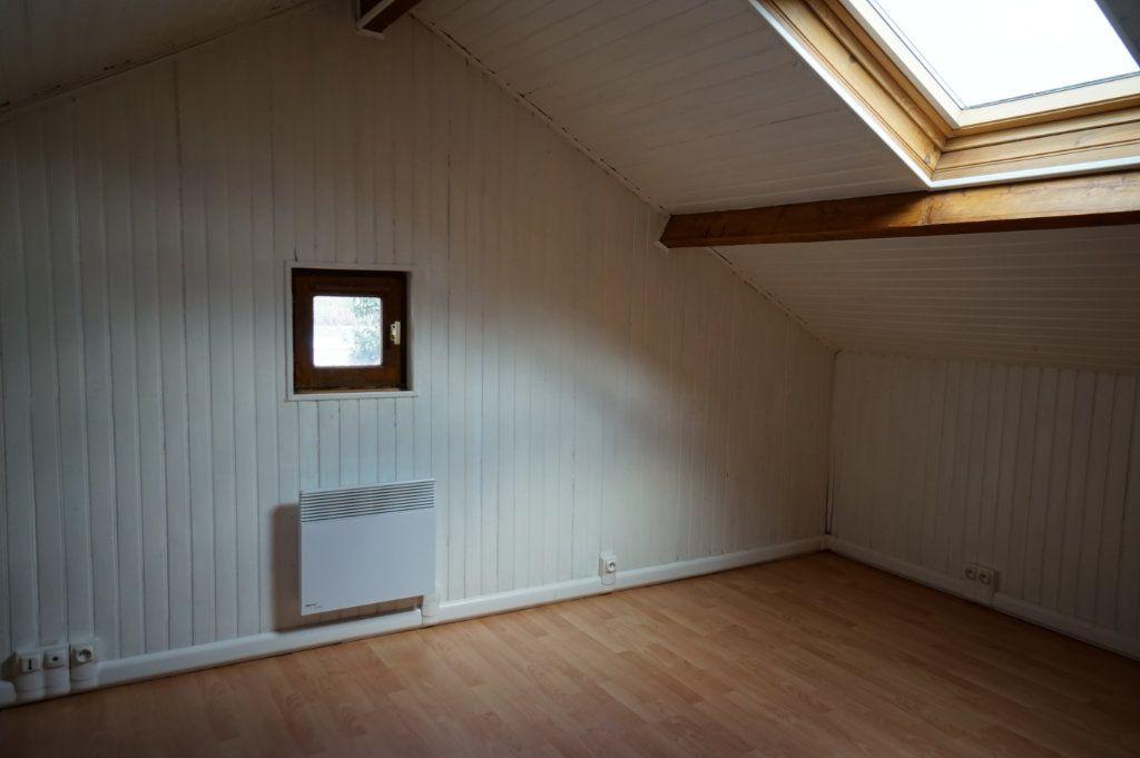 Appartement à vendre 3 55.97m2 à Vaux-sur-Seine vignette-13