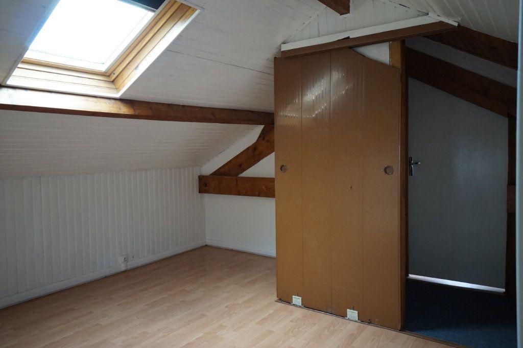 Appartement à vendre 3 55.97m2 à Vaux-sur-Seine vignette-14