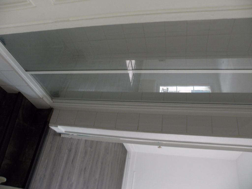 Appartement à louer 2 40m2 à Poissy vignette-6