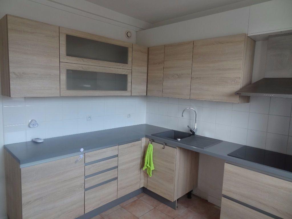 Appartement à louer 4 73.4m2 à Triel-sur-Seine vignette-1