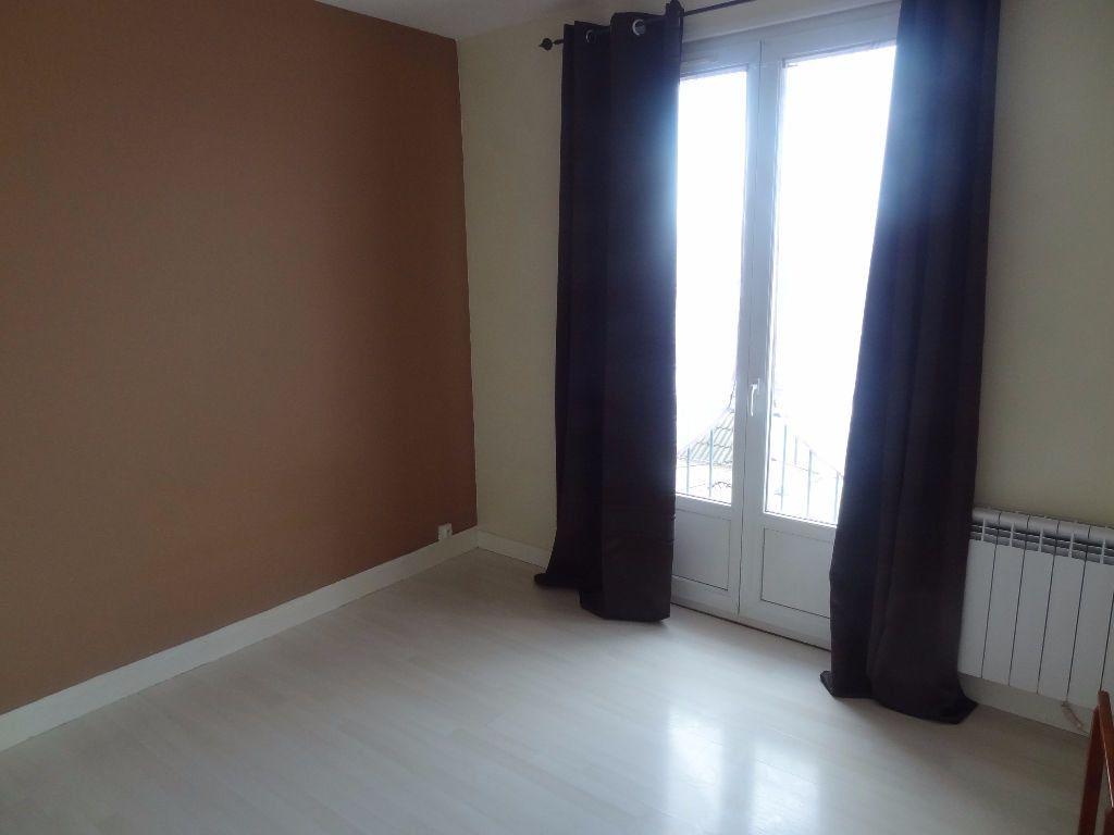 Appartement à louer 4 73.4m2 à Triel-sur-Seine vignette-6
