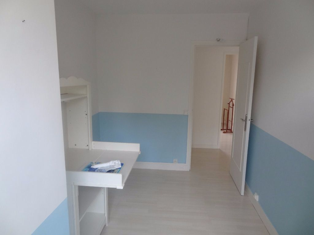Appartement à louer 4 73.4m2 à Triel-sur-Seine vignette-7