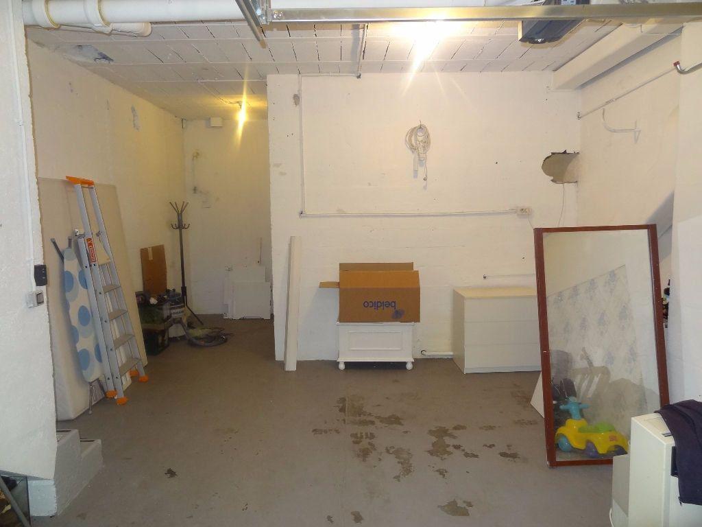 Appartement à louer 4 73.4m2 à Triel-sur-Seine vignette-8