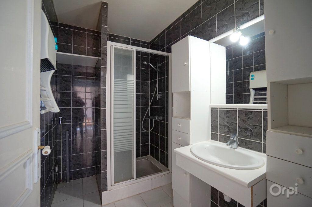 Maison à vendre 8 178.36m2 à Triel-sur-Seine vignette-6