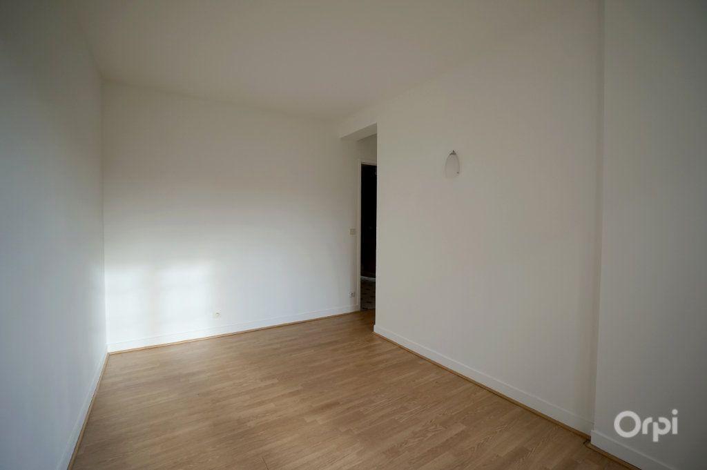 Maison à vendre 8 178.36m2 à Triel-sur-Seine vignette-7
