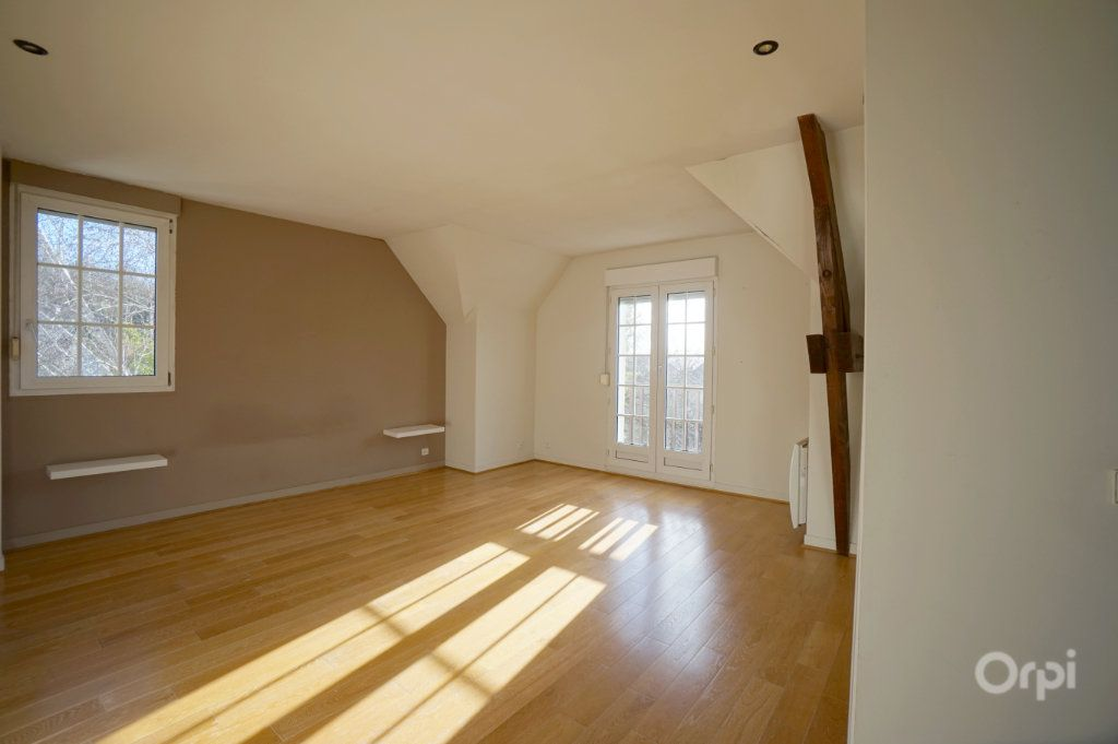 Maison à vendre 8 178.36m2 à Triel-sur-Seine vignette-9
