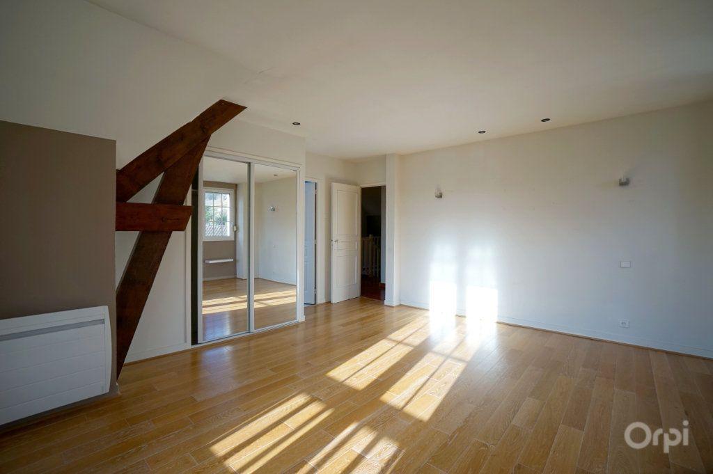 Maison à vendre 8 178.36m2 à Triel-sur-Seine vignette-10