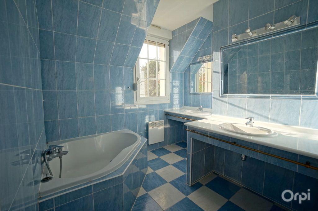 Maison à vendre 8 178.36m2 à Triel-sur-Seine vignette-11