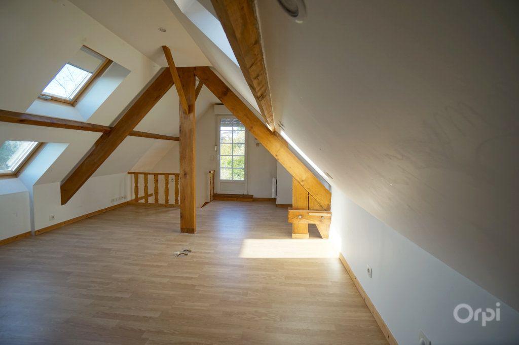 Maison à vendre 8 178.36m2 à Triel-sur-Seine vignette-12