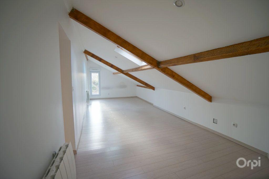 Maison à vendre 8 178.36m2 à Triel-sur-Seine vignette-13