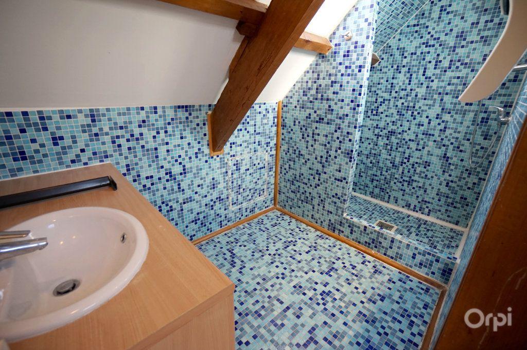 Maison à vendre 8 178.36m2 à Triel-sur-Seine vignette-14