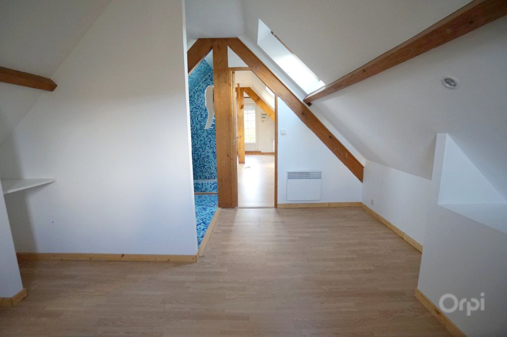 Maison à vendre 8 178.36m2 à Triel-sur-Seine vignette-15