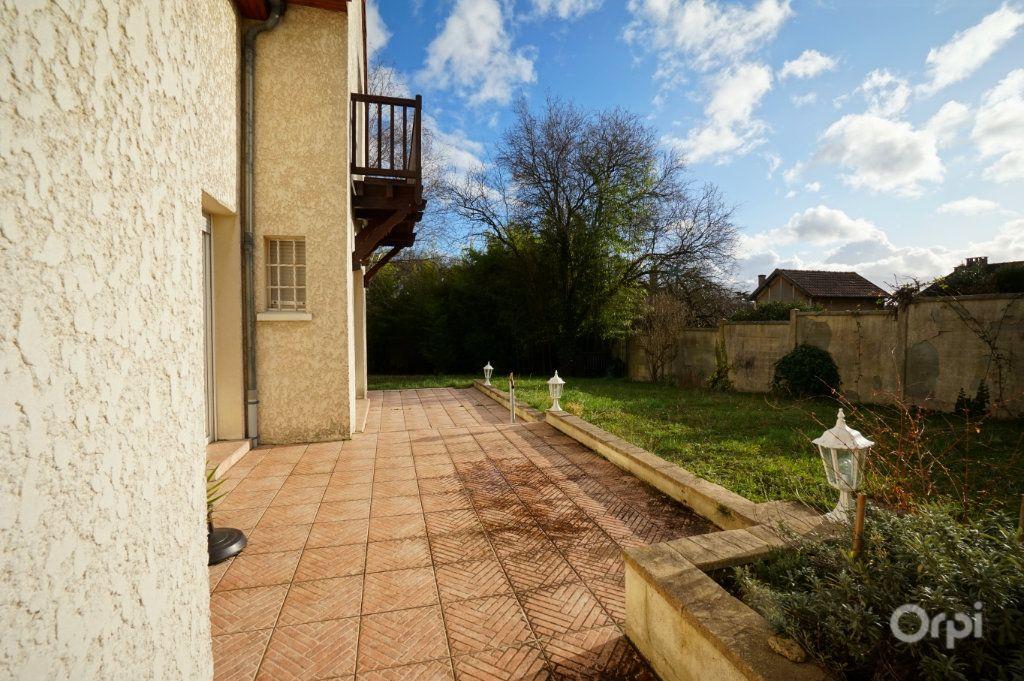 Maison à vendre 8 178.36m2 à Triel-sur-Seine vignette-16