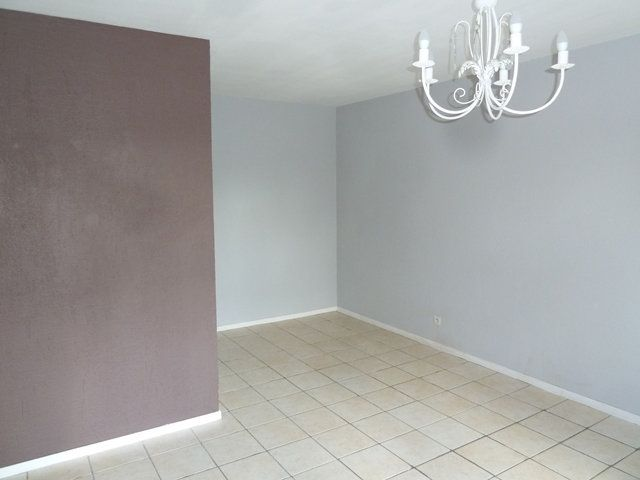 Appartement à louer 1 30m2 à Verneuil-sur-Seine vignette-7