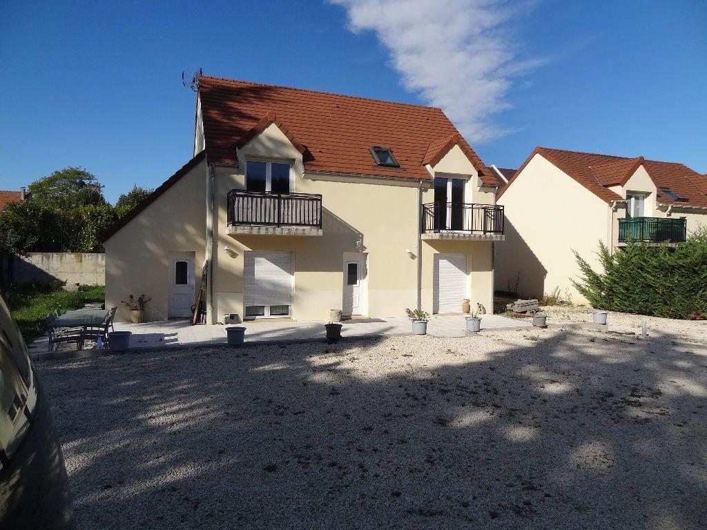 Appartement à louer 2 46.35m2 à Triel-sur-Seine vignette-7