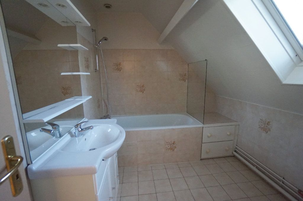 Maison à louer 6 124m2 à Triel-sur-Seine vignette-7